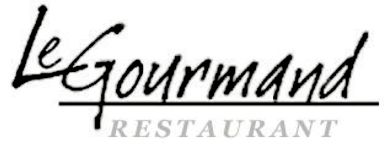 Restaurant Le Gourmand